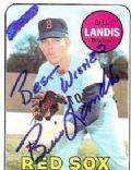 Bill Landis
