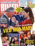 Billed Bladet Magazine [Denmark] (29 March 2012)