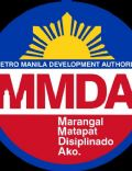 Metropolitan Manila Development Authority