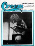 Creem Magazine [United States] (February 1970)