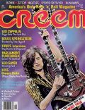 Creem Magazine [United States] (April 1977)