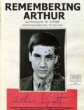 Remembering Arthur