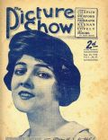 Picture Show Magazine [United Kingdom] (20 September 1919)