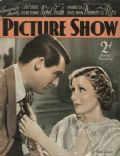 Picture Show Magazine [United Kingdom] (1 April 1938)
