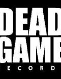 Dead Game Records