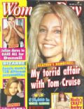 Woman's Day Magazine [Australia] (10 July 1995)