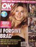 OK! Magazine [United States] (16 January 2006)