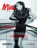 Mia Magazine [Panama] (31 May 2012)