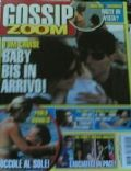Gossip Magazine [Italy] (July 2007)