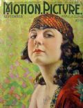 Motion Picture Magazine [United States] (September 1919)
