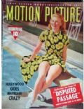 Motion Picture Magazine [United States] (September 1939)