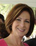 Diana Swain