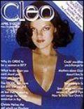 Cleo Magazine [Australia] (April 1977)