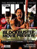 Total Film Magazine [United States] (September 2010)