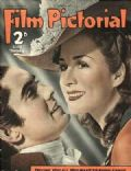 Film Pictorial Magazine [United Kingdom] (April 1938)