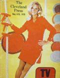 TV Showtime Magazine [United States] (8 May 1970)