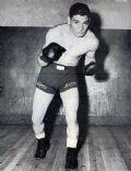 Lenny Mancini