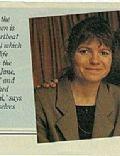 Sarah-Jane Holm