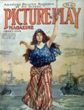 Picture Play Magazine [United States] (August 1918)