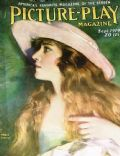 Picture Play Magazine [United States] (September 1919)