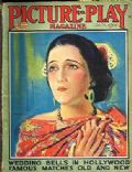 Picture Play Magazine [United States] (January 1927)