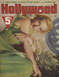 Hollywood Magazine [United States] (June 1938)
