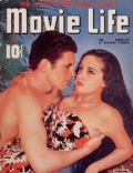 Movie Life Magazine [United States] (June 1940)