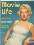 Movie Life Magazine [United States] (December 1953)
