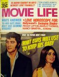 Movie Life Magazine [United States] (May 1970)