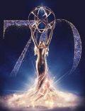The 70th Primetime Emmy Awards