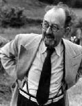 Maurice Elvey
