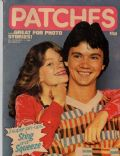Patches Magazine [United Kingdom] (1 March 1980)