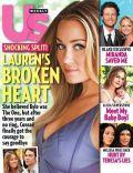 US Weekly Magazine [United States] (29 June 2011)