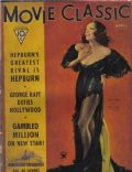 Movie Classic Magazine [United States] (April 1934)