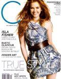 California Style Magazine [United States] (March 2009)