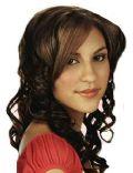 Dana Cruz