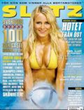 Slitz Magazine [Sweden] (2004)