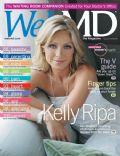 WebMD Magazine [United States] (May 2008)