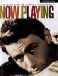 Gregory Peck on the cover of Now Playing (United States) - October 1999