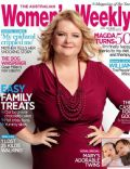 Women's Weekly Magazine [Australia] (April 2011)