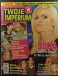 Twoje Imperium Magazine [Poland] (14 July 2008)