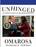 Unhinged (book)