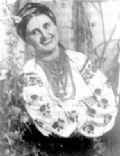 Maria Sokil