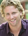 Jesse Malinowski
