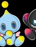 Chao (Sonic the Hedgehog)