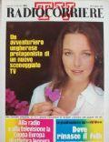 Radiocorriere TV Magazine [Italy] (10 August 1975)