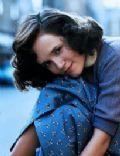Lorraine McFly