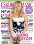 Esküvő Classic Magazine [Hungary] (February 2012)