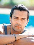 Asseem Merchant