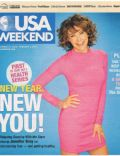 USA Weekend Magazine [United States] (31 December 2010)